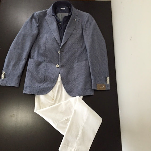 Cranmer investments clothing market exchange investment shareowner