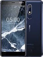 Nokia 5.1 Firmware Download