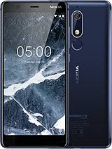 Nokia 5.1 Firmware Download