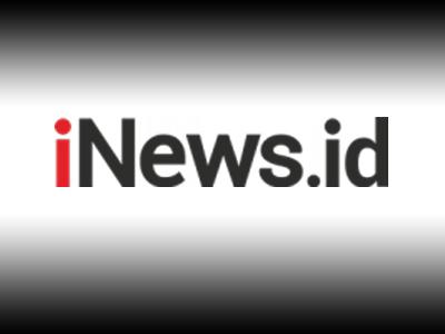 Lowongan Kerja iNews.id, lowongan kerja Kaltim Kaltara Oktober Nopember Desember 2019 Januari februari Maret April 2020