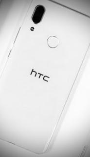 HTC U19e Specifications,HTC U19e  price in inida,HTC U19e  price,HTC U19e  fetaures,HTC U19e  details