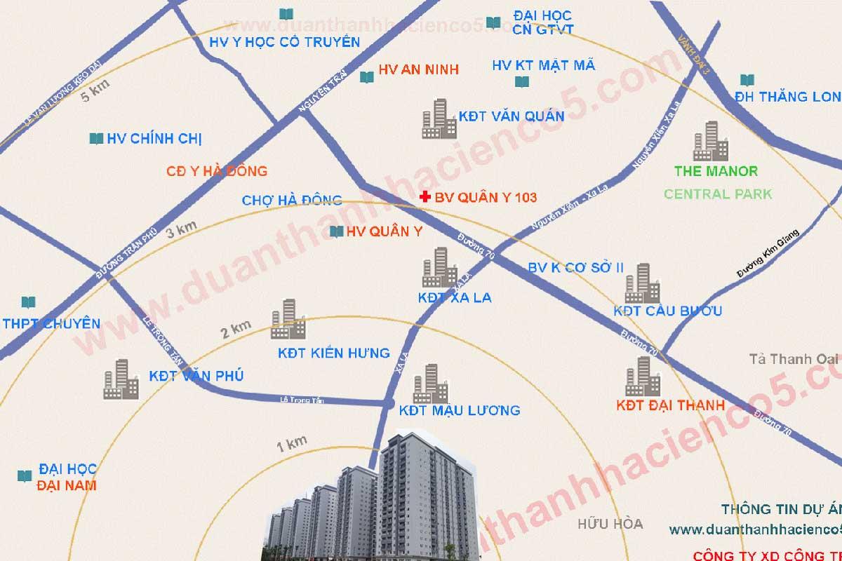 vi-tri-anland-complex