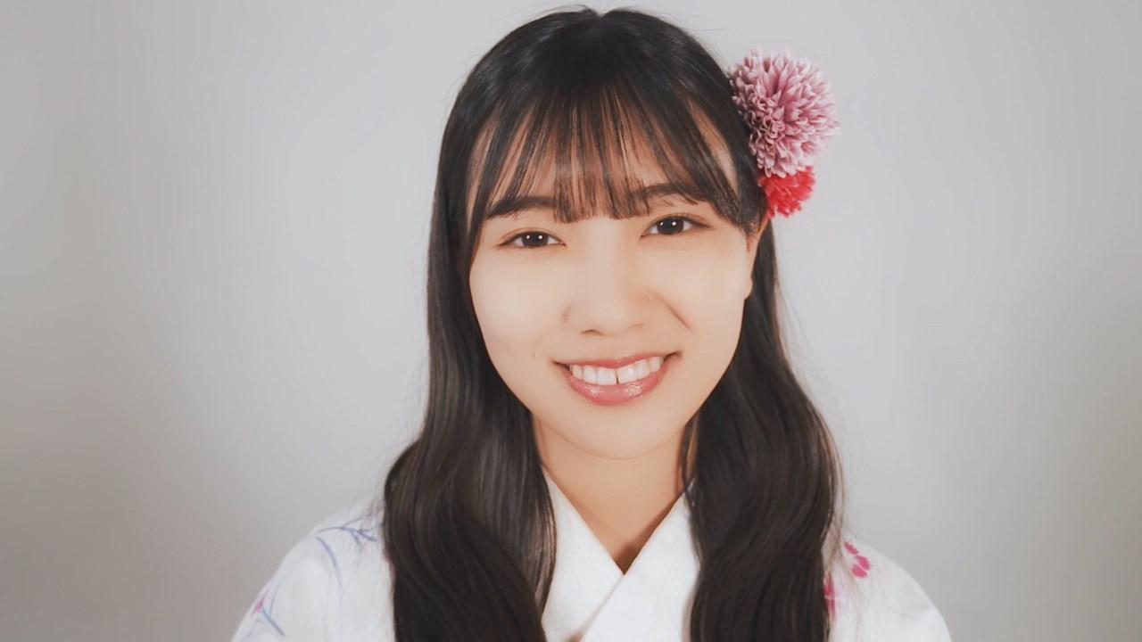 Hinakoi Short Movie [Me and Hinata's Love Festival Part 1] Kawata Hina