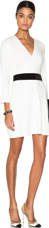 A.L.C. Carter Dress