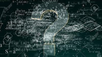 Preguntas en ciencia y matemáticas