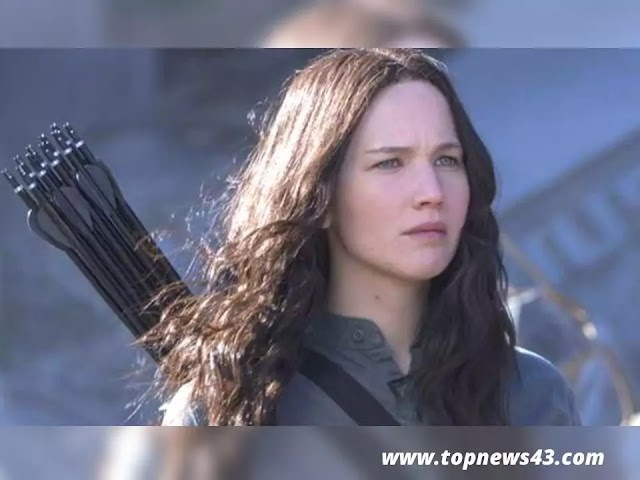 'Fast and Furious' Go Past 'Hunger Games'