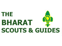 The Bharat Scouts and Guides
