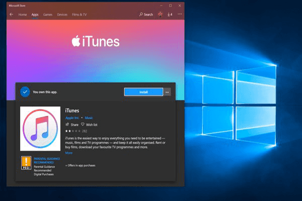https://www.arbandr.com/2020/07/Apple-ready-to-launch-a-new-app-on-Windows10.html