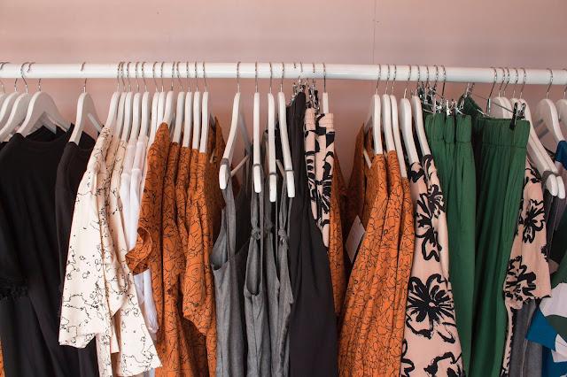 sustainable fashion tips