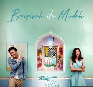 Download Lagu Rizky Febian Feat Mikha Tambayong Mp3 Full Album Lengkap Terbaru