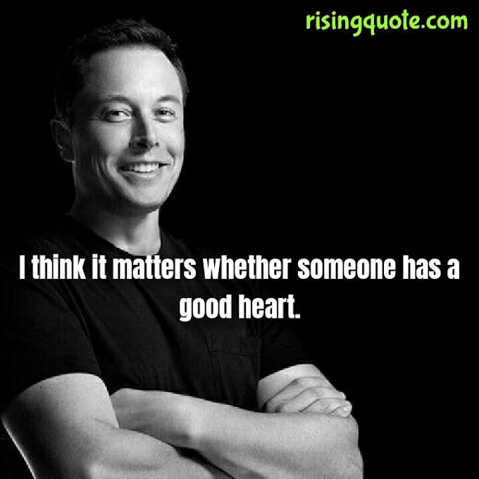 Top 80 Inspirational Elon Musk Quotes | Elon Musk Quotes (2021)