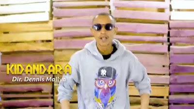 VIDEO | Jambo Squad _ Kidandara mp3