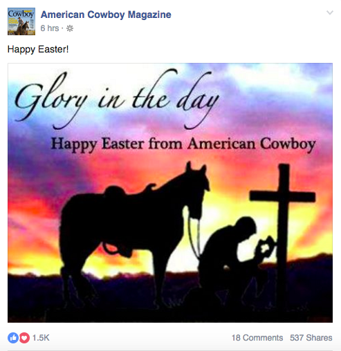 People Are Celebrating Easter In A Variety Of Ways Images Faith Humor Food Photoshop Bunny Ears Nostalgia And Lots Love Peppering My FB