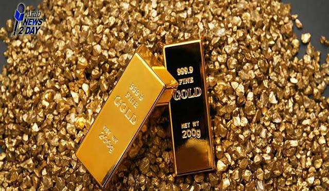 الذهب,ذهب,سعر الذهب,اسعار الذهب,اسعار الذهب اليوم,أسعار الذهب,الذهب اليوم,الاخبار,سعر الذهب اليوم,سعر الجنيه الذهب,اخبار,الدهب,عاجل,مذهب,سوق الذهب,ماء الذهب,صنع الذهب,جرام الذهب