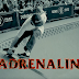 Skateboarding ni mainan jalanan tapi dah jadi serius