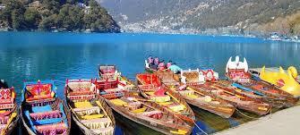 नैनीताल जिले के इस गांव ने किया ये शानदार काम , सीएम त्रिवेंद्र सिंह रावत ने दी बधाई