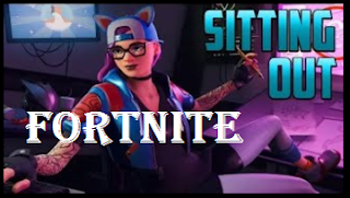 How to Sit out in Fortnite: Tips and Tricks
