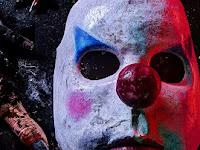 Nonton Film Die Influencers Die - Full Movie | (Subtitle Bahasa Indonesia)