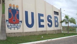 UESB passa a oferecer Mestrado