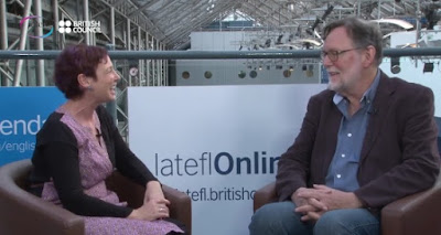 http://iatefl.britishcouncil.org/2017/interview/interview-jeremy-harmer