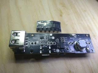ic-power-rusak-penyebab-tombol-power-tidak-bisa-digunakan
