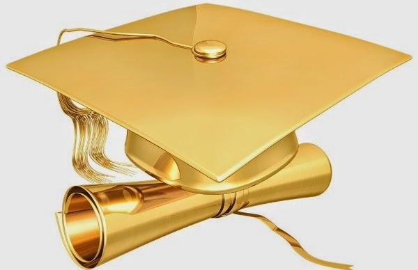 Info Seleksi Mahasiswa Berprestasi (Mawapres) Tahun ini