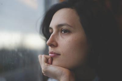 thinking-woman.jpg