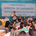 População aprova Plano Municipal de Saneamento Básico de Boqueirão do Piauí