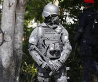 Tentara Filipina Tolak Bantuan Indonesia Bebaskan 10 WNI,Pemerintah Indonesia melalui kekuatan pasukan TNI