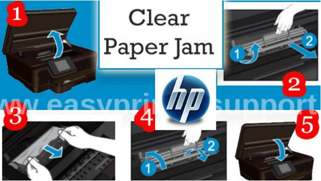 __p__%2B%25282%2529 What To Do If HP Printer is Not Printing Anything?
