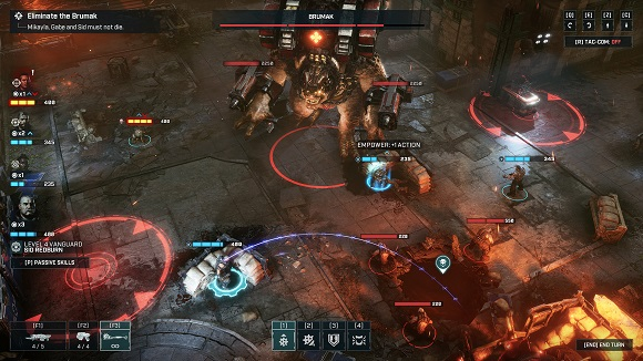 gears-tactics-pc-screenshot-4