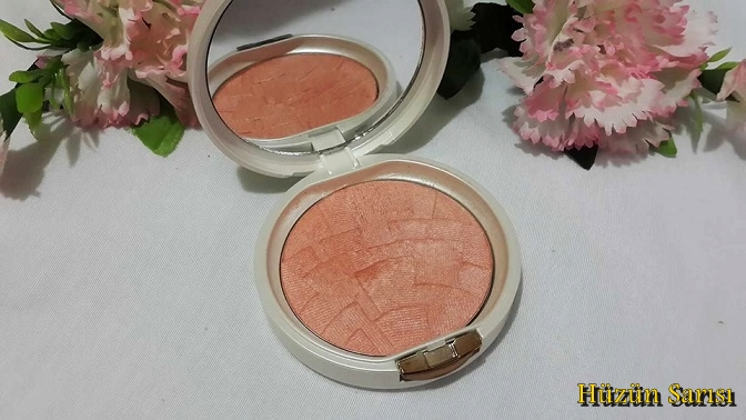 Gabrini-Highlighter-03