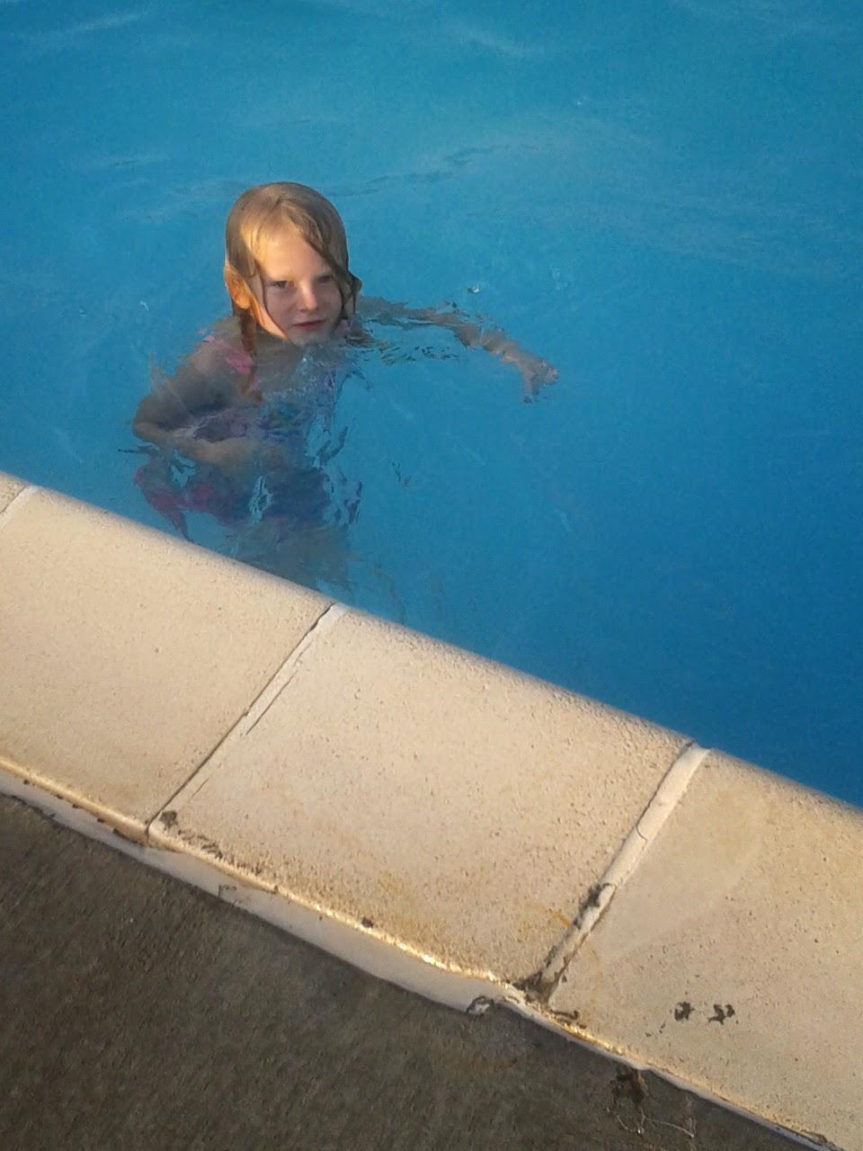 Explore Colorado Bay Aquatic Park Broomfield Colorado