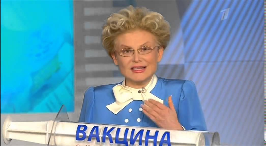 Rusijoje COVID-19 psichozė rimsta. Lietuvoje – b... su sraigtu