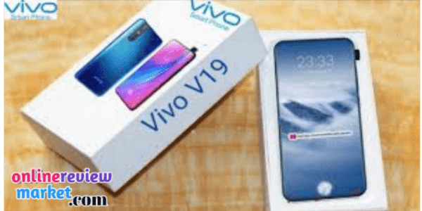 Vivo V19 Price Specification Price and Full Phone Review : onlinereviewmarket.com