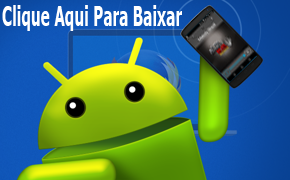 BaixarAPP