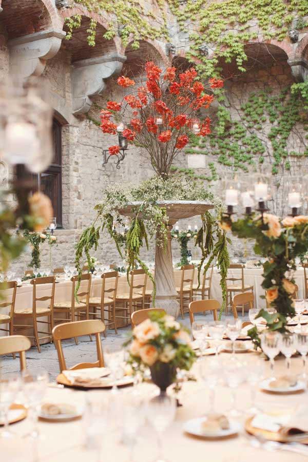 wedding%2Btable.jpg