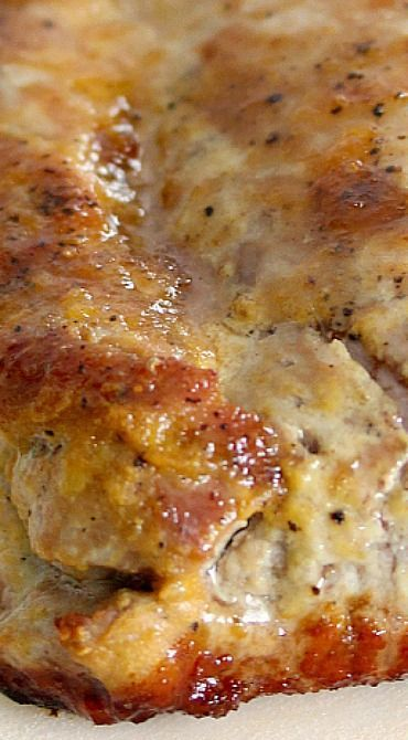 Brown Sugar Dijon Pork Tenderloin #recipes #chineserecipes #food #foodporn #healthy #yummy #instafood #foodie #delicious #dinner #breakfast #dessert #lunch #vegan #cake #eatclean #homemade #diet #healthyfood #cleaneating #foodstagram