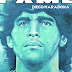 DIEGO MARADONA (PART TWO) - A FIVE PAGE PREVIEW