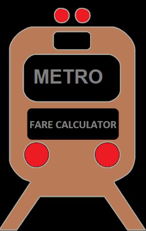 TigerCard-Fare Calculation Problem