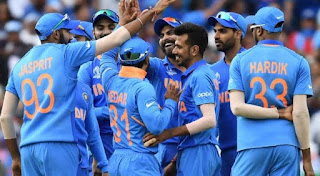 india-beat-austrelia-by-36-runs