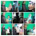 Bantuan Ikawarna Kota Bandung Merambah hingga KBB