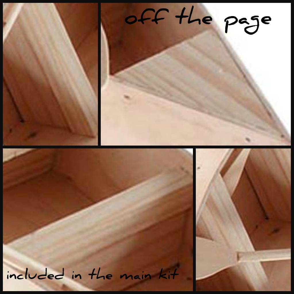 http://www.flyingunicornstore.com/category_s/1356.htm