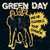 Green Day - Here Comes the Shock - Single [iTunes Plus AAC M4A]