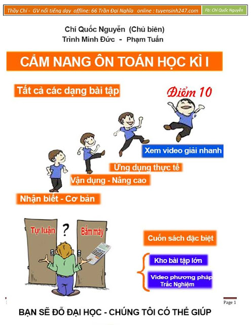 cam-nang-on-thi-mon-toan-hoc-ky-1-thay-nguyen-quoc-chi