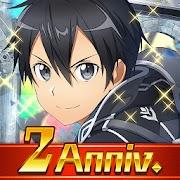 Tải Game Sword Art Online: Integral Factor