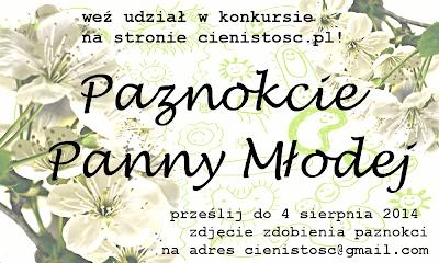 http://www.cienistosc.pl/2014/08/wyniki-konkursu-paznokcie-panny-mlodej.html