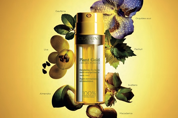 clarins-plant-gold-ingredientes