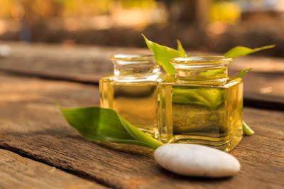 Cara Berbisnis Kosmetik Herbal Dan Pemasarannya