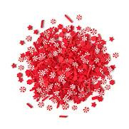 Very Cherry Sprinkletz